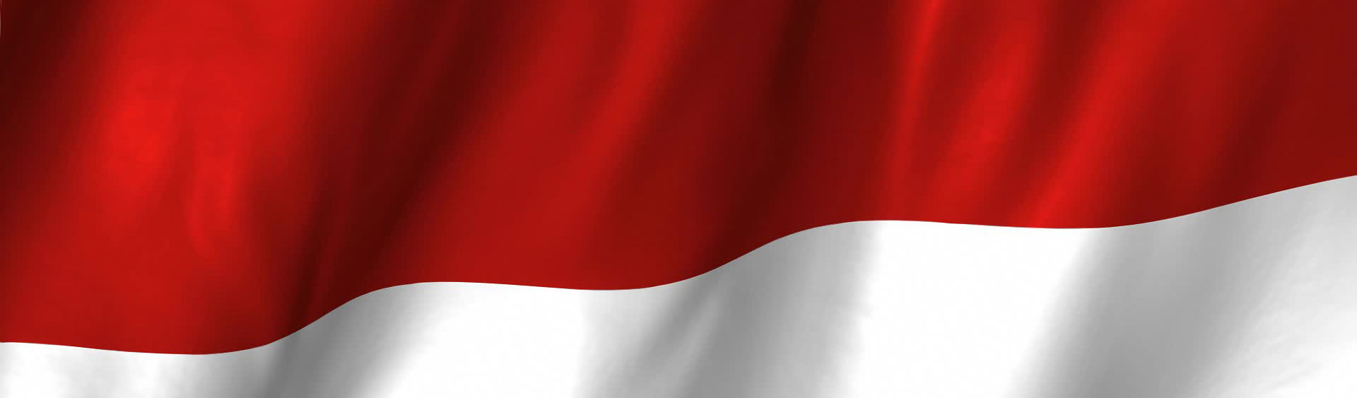 ARAB INDONESIA